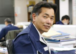 N. ICHIKAWA