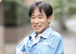 T. NAKAYAMA
