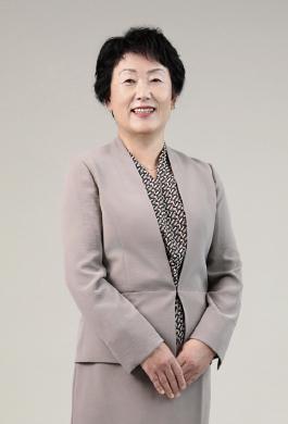 代表取締役 村上 由美子